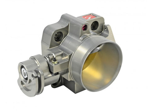 Skunk2 Pro Series Throttle Body - Miata
