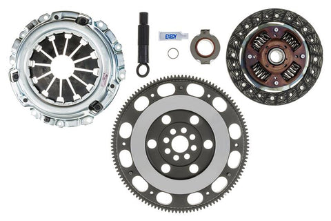 Exedy Stage 1 Clutch Kit Honda / Acura