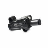 Skunk2 - Pro Timing Chain Tensioner - K Series