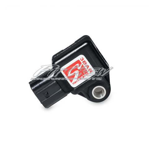 Skunk2 3-Bar Map Sensor K Series