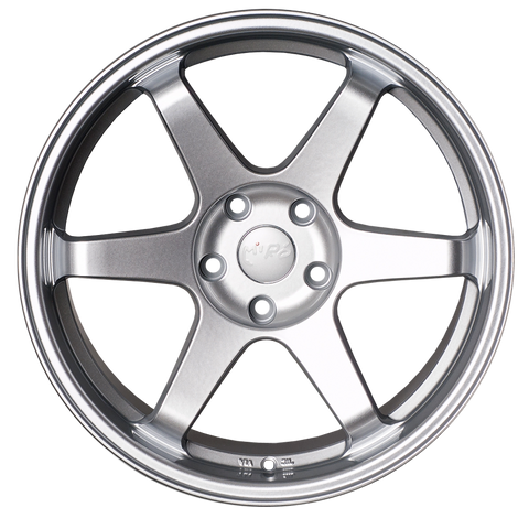 Miro Wheels Type 398