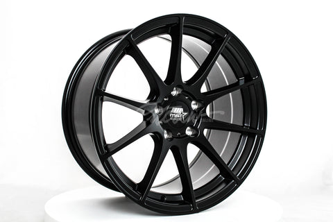 "MST Wheels MT44 18"" 5x114.3"