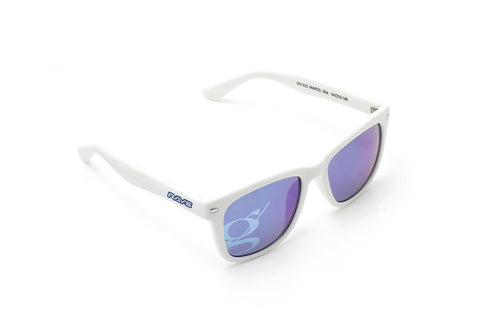 Rays X Gram Lights Sunglasses