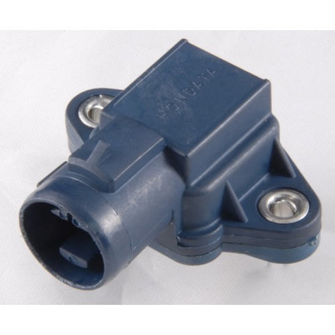 Hondata 4 Bar Map Sensor B Series