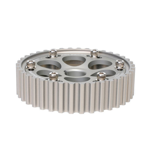 Skunk2 Adjustable Cam Gears D / B / H Series Engine