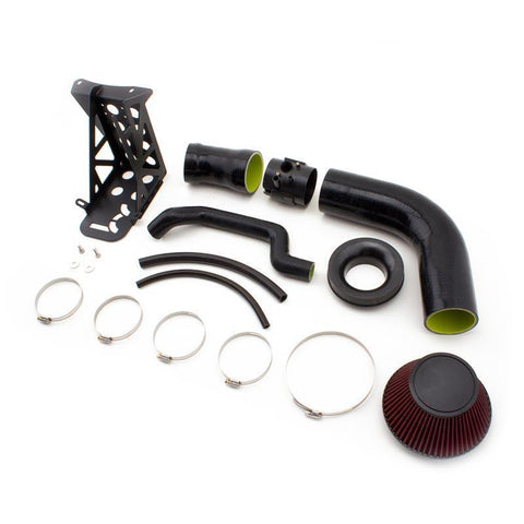 Hybrid Racing Cold Air Intake (06-11 Civic Si)
