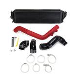 Mishimoto Intercooler Kit 17-18 Honda Civic Type R FK8