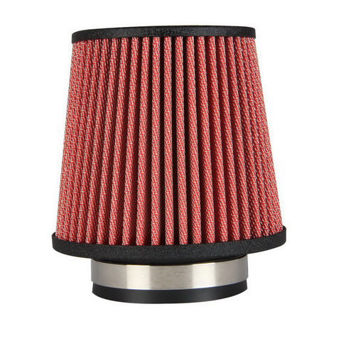 "DC Sports 3"" Air Filter - Sale"