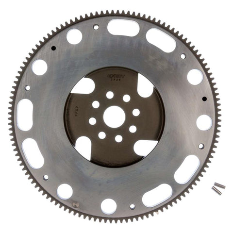 EXEDY Racing Lightweight Flywheel - Subaru