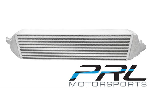 PRL Motorsports Intercooler 18-20 Accord 1.5T / 2.0T
