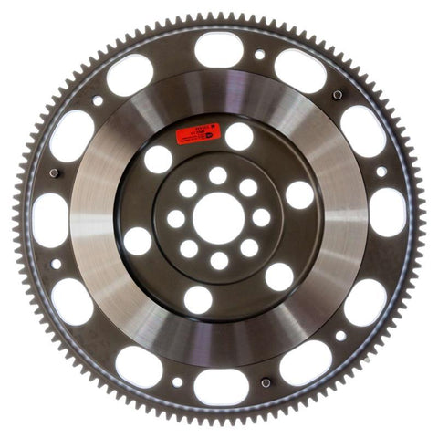 EXEDY Racing Lightweight Flywheel - B Series