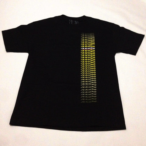 J'S Racing Gradient T-Shirt