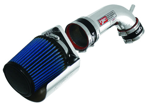 Injen Cold Air Intake - Lexus