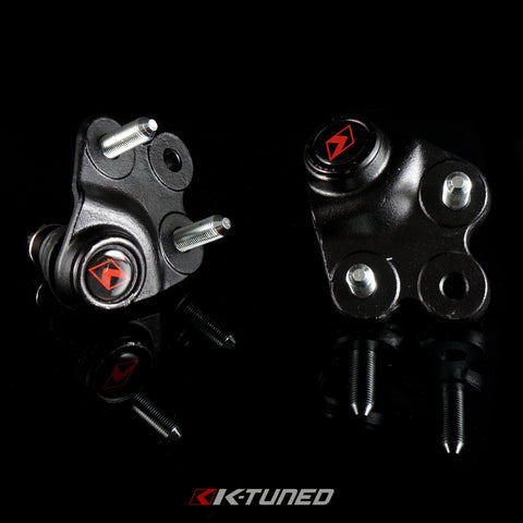 K-Tuned Lower Ball Joints 8th Gen Honda Civic 06-11