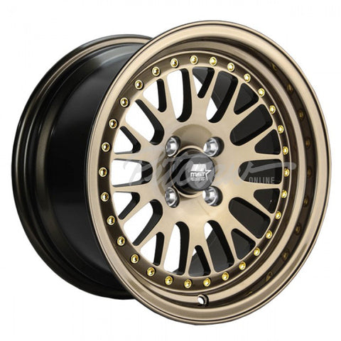 MST Wheels MT10