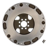 EXEDY Racing Lightweight Flywheel - Nissan / Infiniti