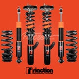 Riaction Coilovers - BMW