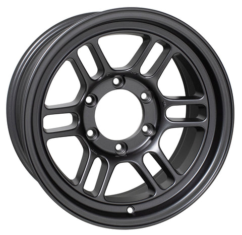 Enkei Off Road RPT1 Wheel