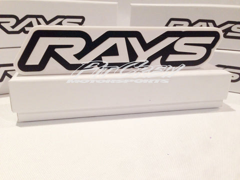 RAYS Power Bank Mobile USB Charger 5200mAh