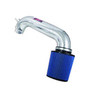 Injen Cold Air Intake - Hyundai