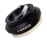 NRG Short Hub Adapter -  Acura