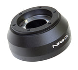 NRG Short Hub Adapter -  Subaru