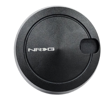 NRG Steering Wheel Lock Version 2