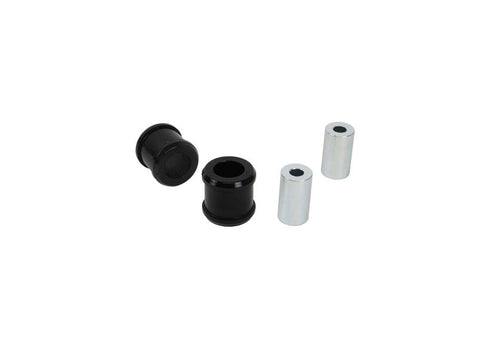 Whiteline Control Arm Upper Outer Bushing