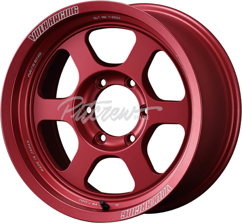 Volk Racing TE37XT M-Spec 16""