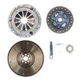 Exedy OE Clutch Kit - Acura
