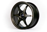 Buddy Club SF Wheels 5x114