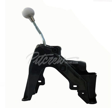 Buddy Club Short Shifter Honda Civic 16-18