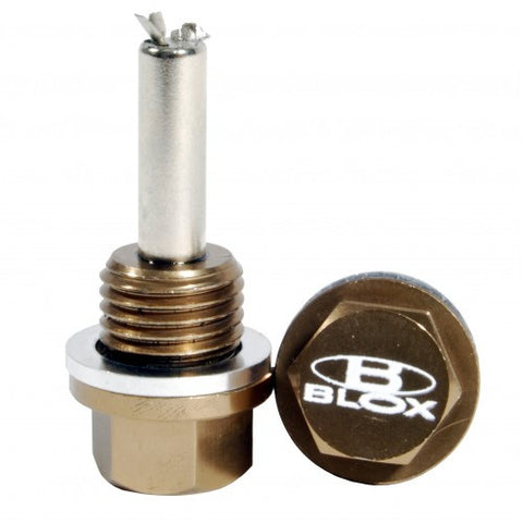 Blox Racing Transmission Oil Drain Plug