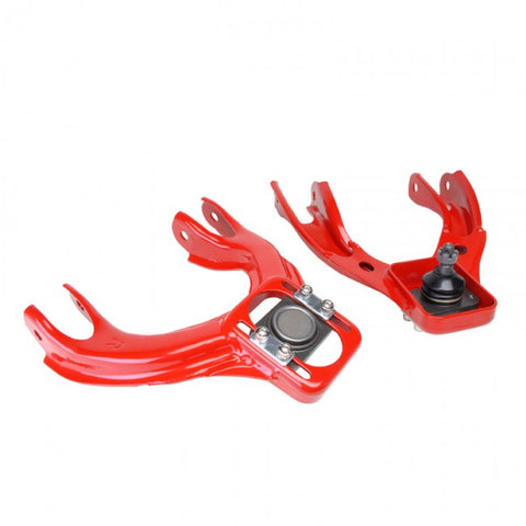 Skunk2 Racing Tuner Series Front Camber Kit - Honda / Acura