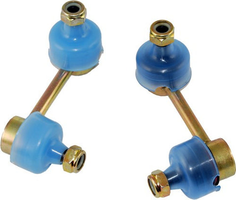 Blox Racing Rear Type - R Sway Bar Fixed End Link Set