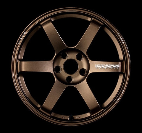 Volk Racing TE37 Saga 17""