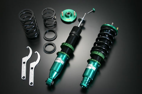 Tein Flex Coilover Honda Application