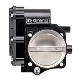 Grams Performance Throttle Body 72mm - Honda / Acura