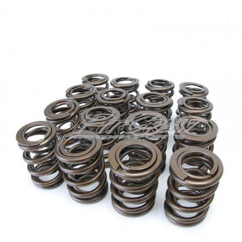 Skunk2 Alpha F/H-Series Valve Springs