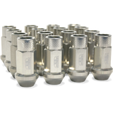 Blox Racing Street Series Forged Lug Nuts - 16 Pcs Set