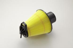Spoon Sports Air Filter S2000 AP1
