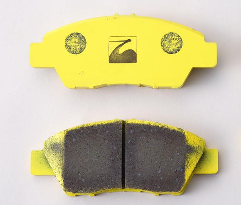 Spoon Sports Brake Pads - Front S2000