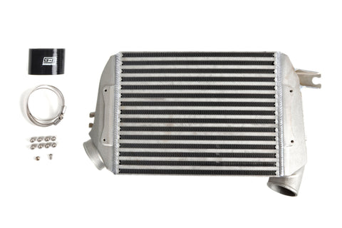GrimmSpeed Top Mount Intercooler Kit SUBARU WRX 15-19