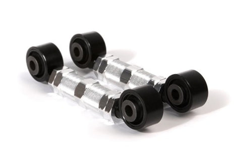 Blox Racing Rear Toe Kit Honda / Acura