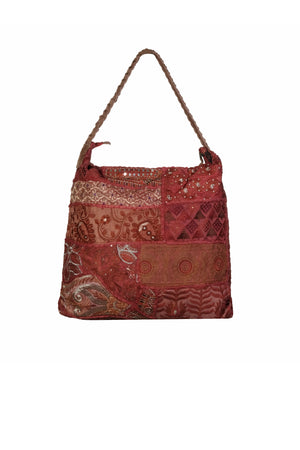 Neli Hobo Bag