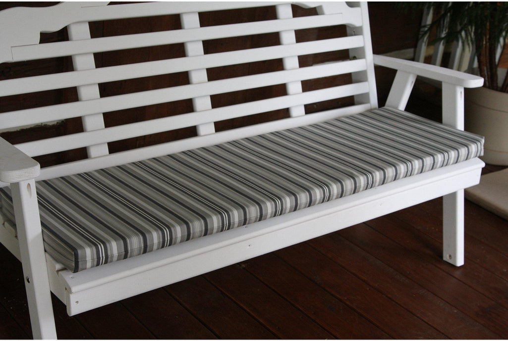 crescent reviews outdoor beach indoor perfect pdx cushion pillow bench