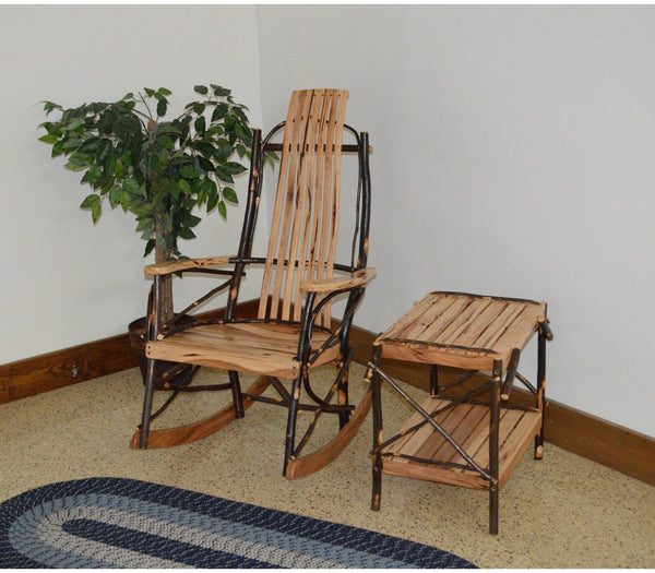 Shop Outdoor Rocking Chairs Online Page 2 Rocking Furniture