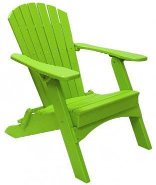 Perfect Choice Outdoor Furniture