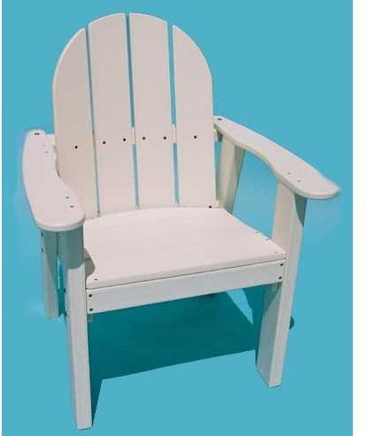 Wondrous Tailwind Furniture Recycled Plastic Arm Chair Dc 375 Lead Time To Ship 1 To 3 Weeks Caraccident5 Cool Chair Designs And Ideas Caraccident5Info