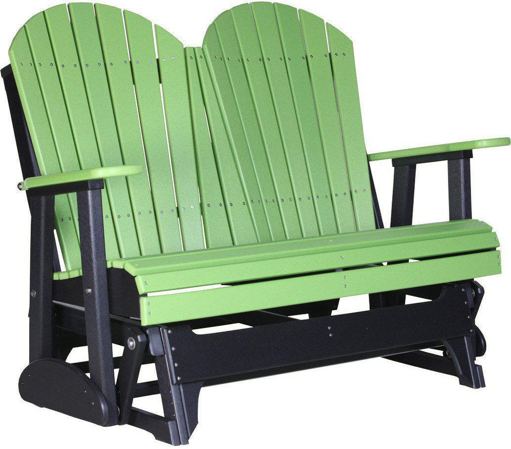 plans furniture ideas of outdoor chair cute glider